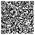 QR code with Criswell Embroidery & Design contacts