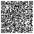 QR code with Sapa Christian Center School contacts