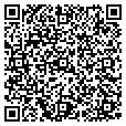QR code with Craig Stone contacts