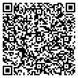 QR code with Mechanisms Inc contacts