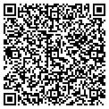 QR code with Coulson Oil Company Inc contacts