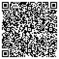 QR code with Chisum's Used Cars contacts