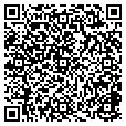 QR code with Spectator Office contacts
