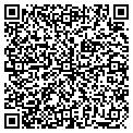 QR code with Paula Schoonover contacts