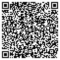 QR code with Jackie Hair Design contacts