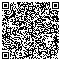 QR code with AAA Appliance Repair Service contacts