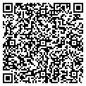 QR code with Petro Alaska Inc contacts