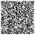 QR code with Stevens Exploration Management contacts