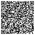 QR code with Melbourne Housing Authority Cy contacts