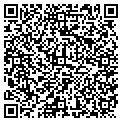 QR code with Burnett Jim Law Firm contacts