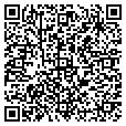 QR code with 19th Hole contacts
