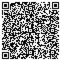 QR code with A Touch of Mom Inc contacts