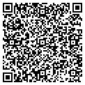 QR code with Asiana Video contacts