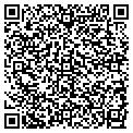 QR code with Mountain Valley Water Distr contacts