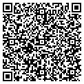 QR code with Stone County Library contacts