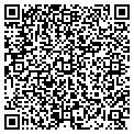 QR code with John P Shields Inc contacts