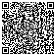 QR code with SEC Motors contacts