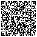 QR code with Perkins Supply Inc contacts