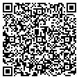 QR code with Winnelson Co contacts