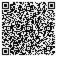 QR code with Day Caree contacts