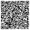 QR code with United Country Cotham & Co contacts
