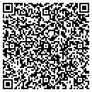 QR code with Jose Zendejas Forestry Service contacts
