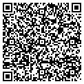 QR code with Jmd Development Company Inc contacts