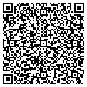 QR code with ASH Flat Community Center contacts