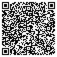 QR code with RITE Inc contacts