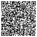 QR code with Techclarity LLC contacts