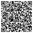QR code with Hodges Marine contacts