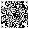 QR code with Holy Redeemer Catholic Church contacts