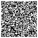 QR code with Rockwall Technology Solutions contacts