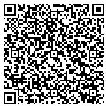QR code with Green Flag Hobbie & Toy contacts
