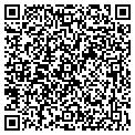 QR code with Smyth Graphic Wear contacts