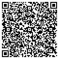 QR code with Petroleum Reservoir Data Inc contacts