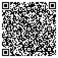 QR code with Leslie Tallant contacts