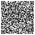 QR code with White River Industries Inc contacts