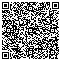QR code with Mcdonald's Office Bruns Ent contacts