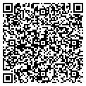 QR code with Epicenter Real Estate contacts