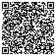 QR code with Modern Homes contacts