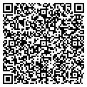 QR code with Caine Investments contacts