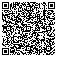 QR code with KNBY contacts