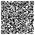 QR code with Family Medical/Dental Center contacts