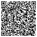QR code with J & J Consulting Inc contacts