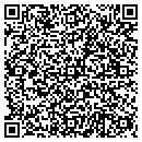 QR code with Arkansas State Univ Speech Center contacts