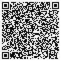 QR code with Sevier County Farmers Co-Op contacts