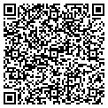 QR code with Advantage Signs contacts