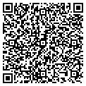 QR code with Masters Equipment Inc contacts