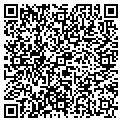 QR code with Donald Decarlo MD contacts